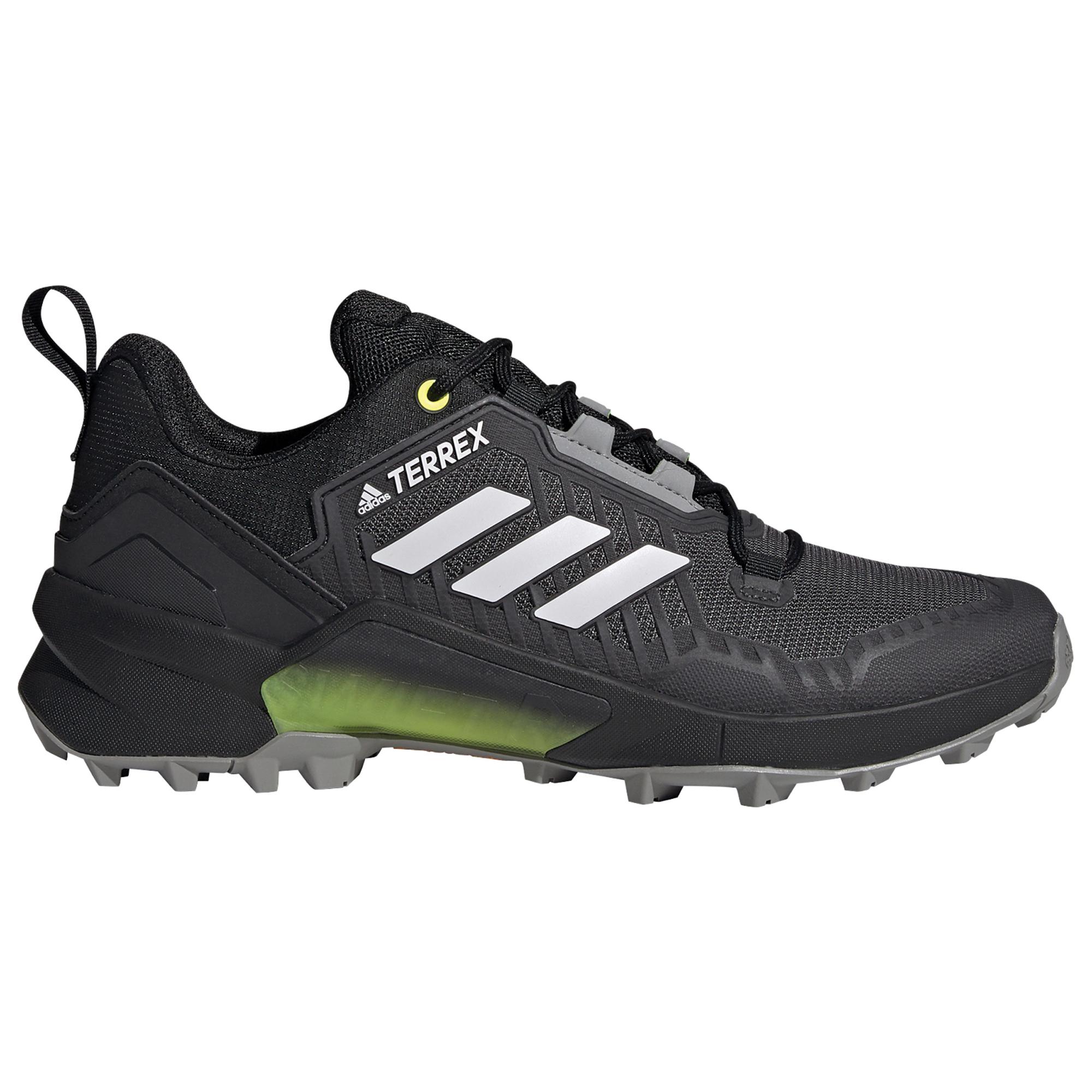 Adidas Terrex Swift R3 Wandelschoen Heren