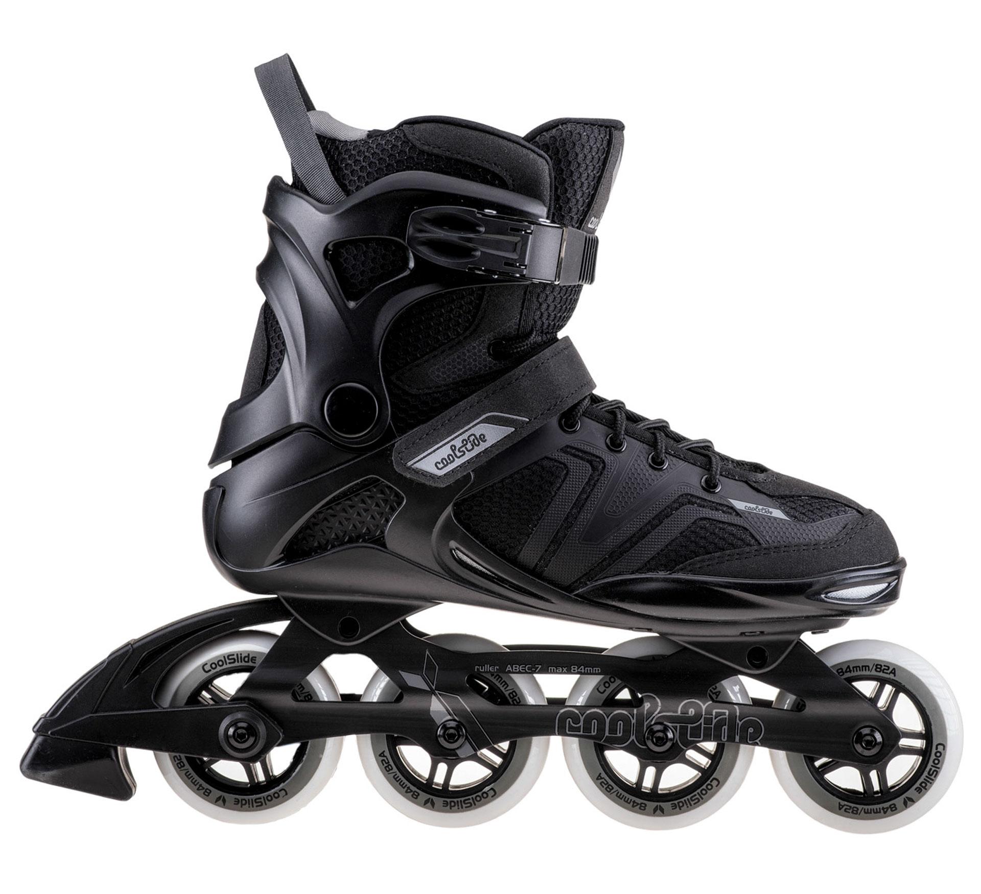 Coolslide Ruller Skates Heren