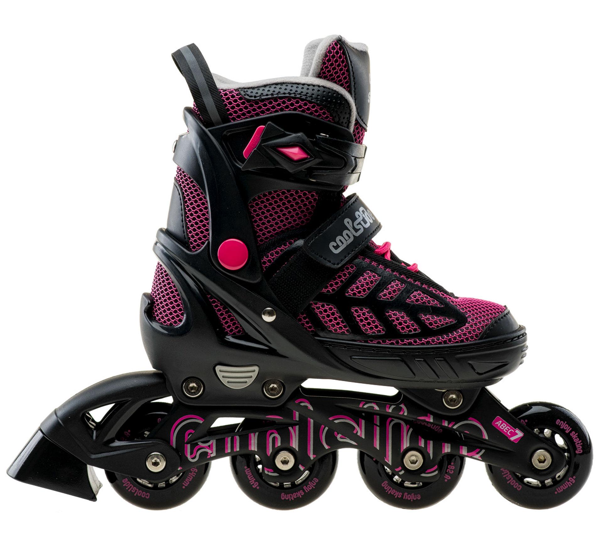 Coolslide Waiso Skates Dames