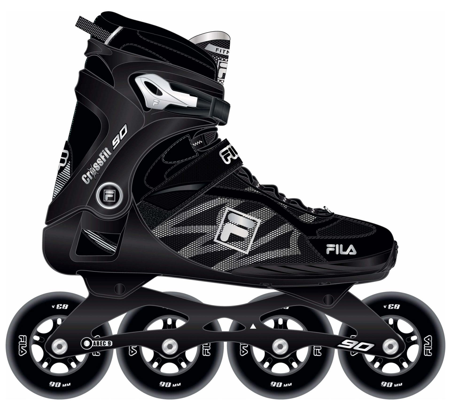 Fila Crossfit 90 Skates