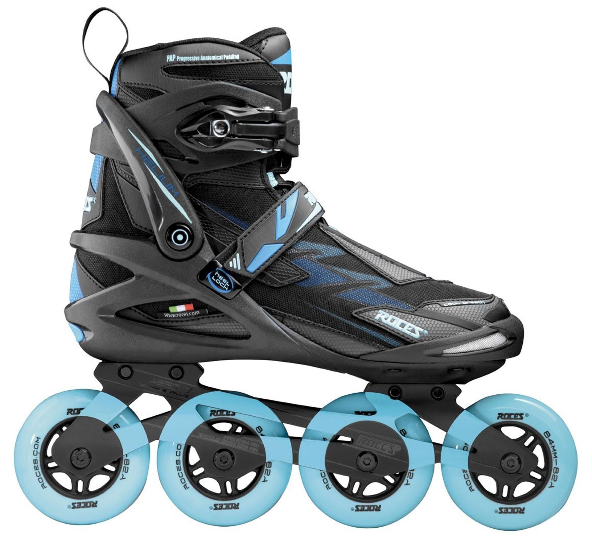 Roces Helium Tif Skates W