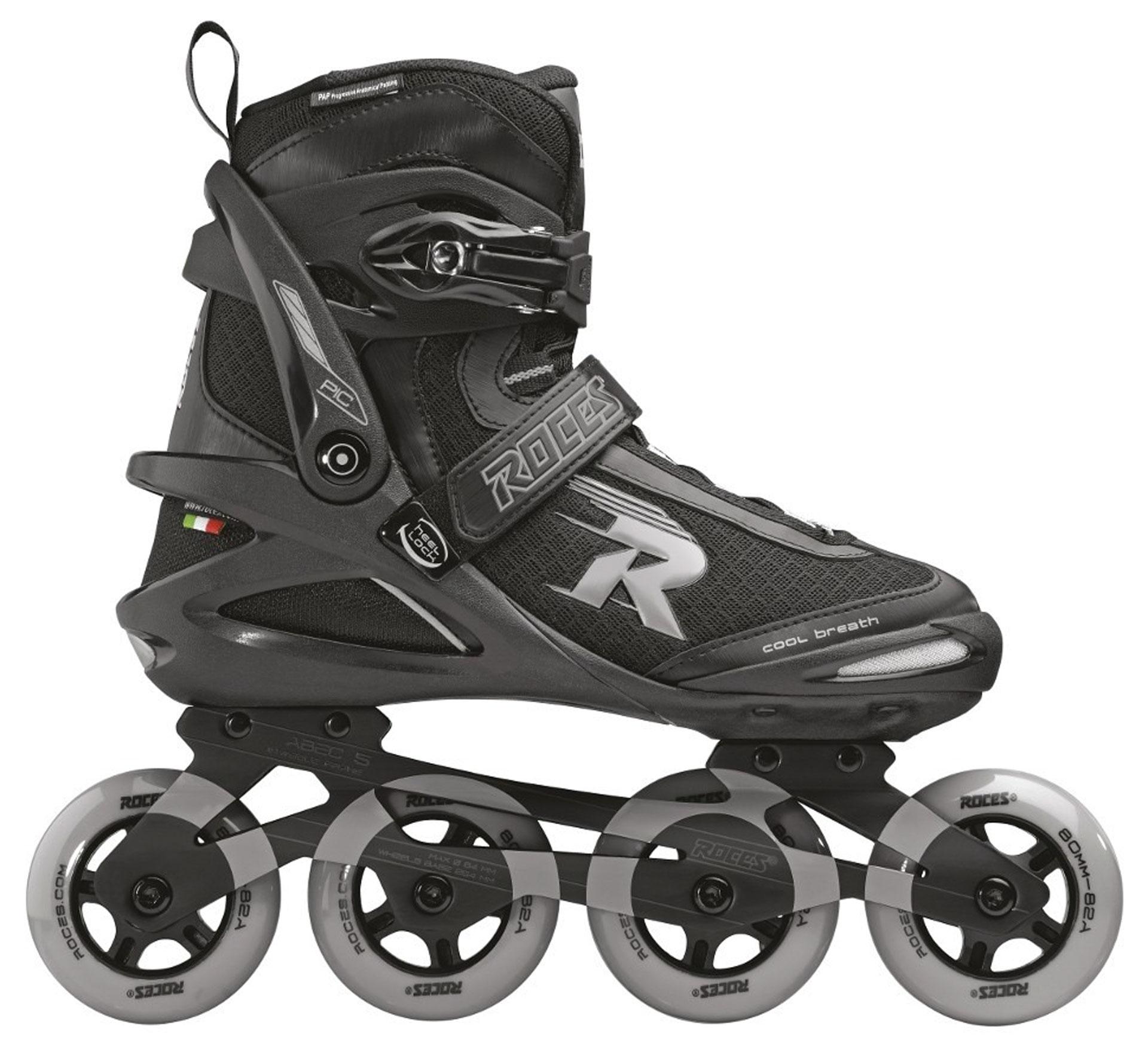 Roces Pic Tif Skates Heren
