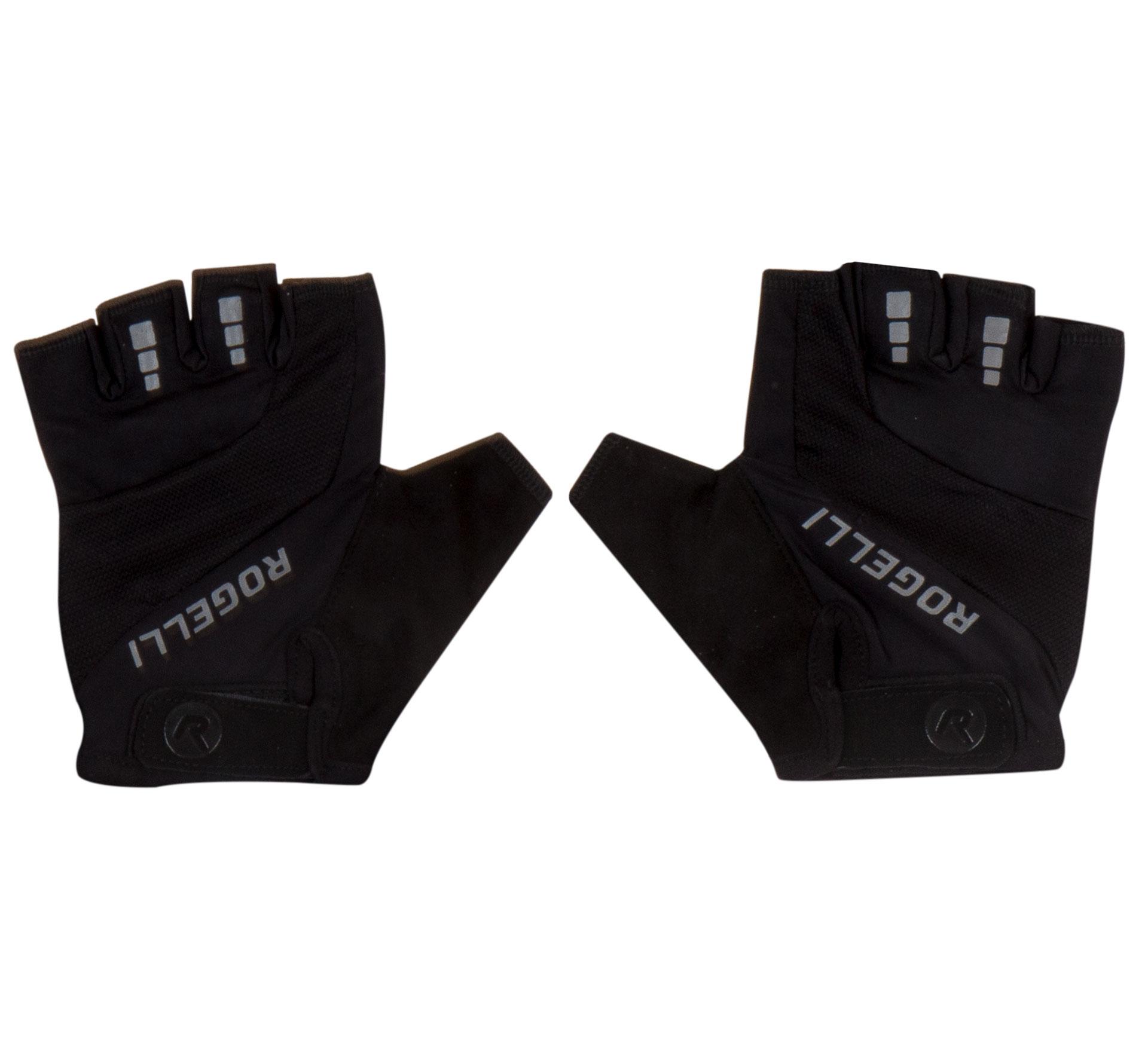 Rogelli Cycling Gloves Phoenix