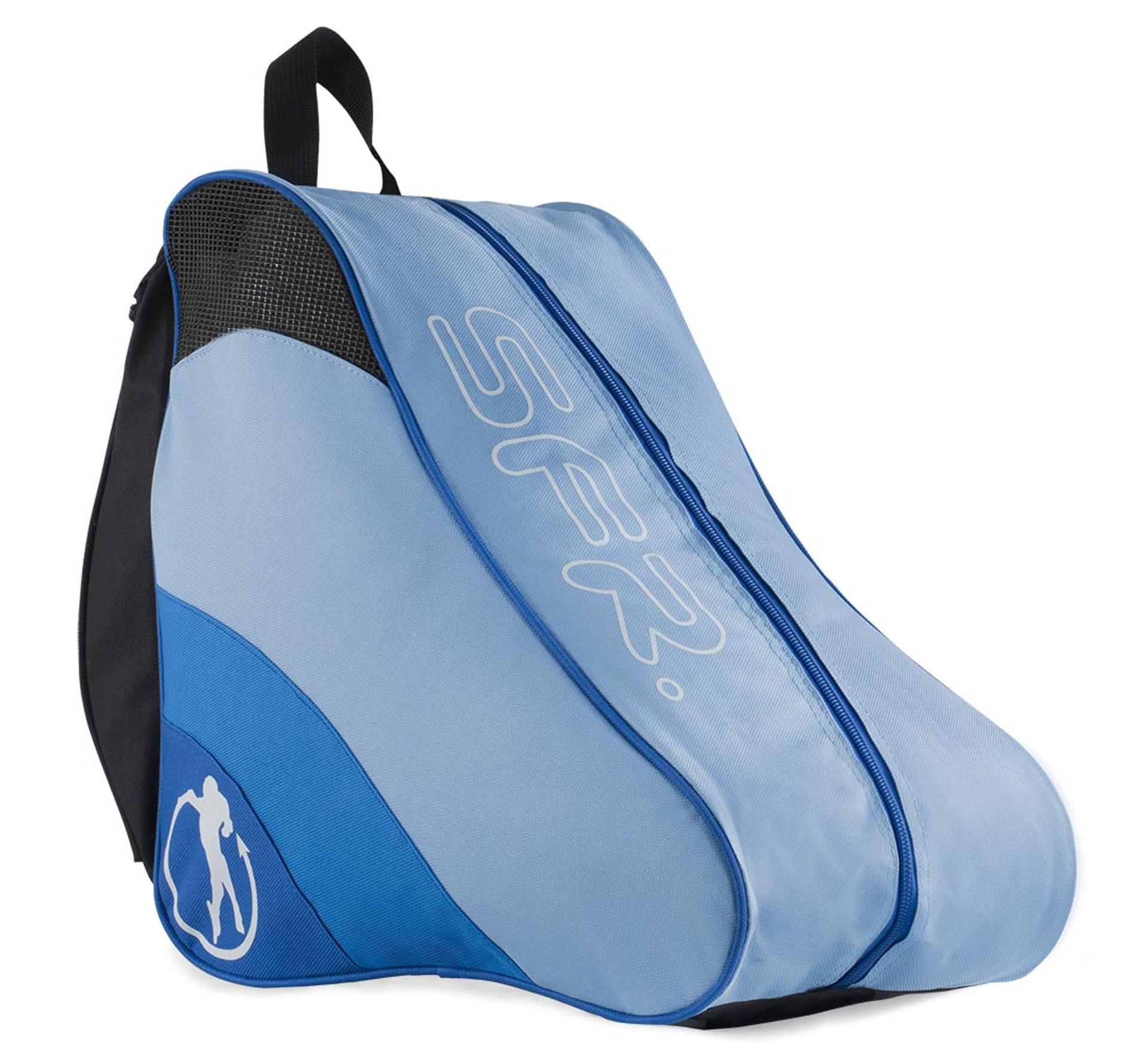 SFR Ice & Skate Bag II