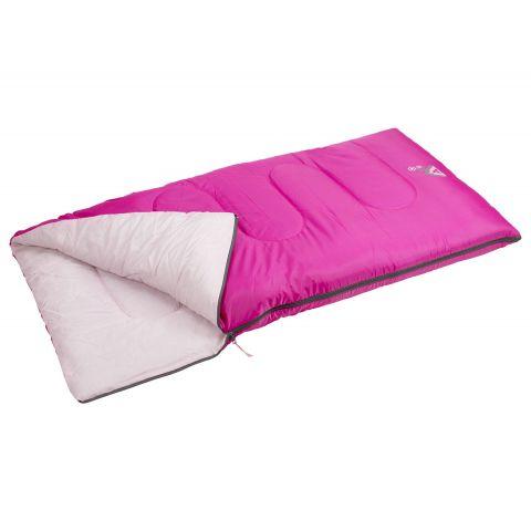 Abbey-Camp-Junior-Sleeping-Bag