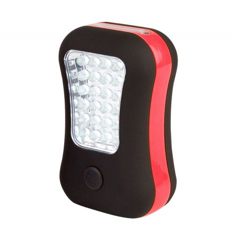 Abbey-Camp-Led-Lamp-2-in-1
