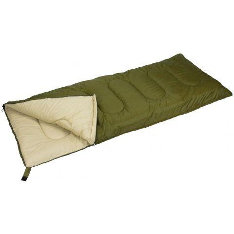 Abbey-Camp-Sleeping-Bag
