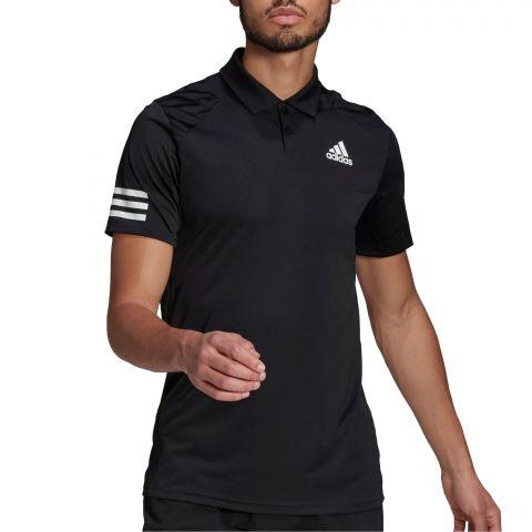 Adidas-3-Stripes-Club-Polo-Heren-2109091412