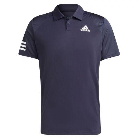 Adidas-3-Stripes-Club-Polo-Heren-2109091419