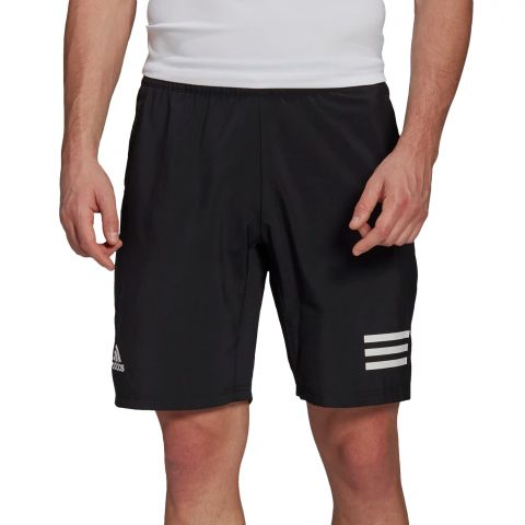 Adidas-3-Stripes-Club-Short-Heren-2109091412