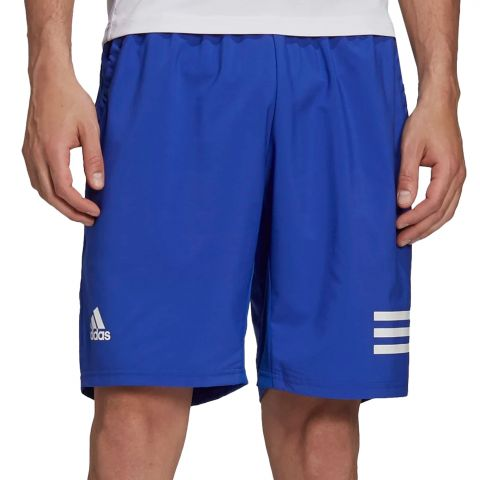 Adidas-3-Stripes-Club-Short-Heren-2110050955