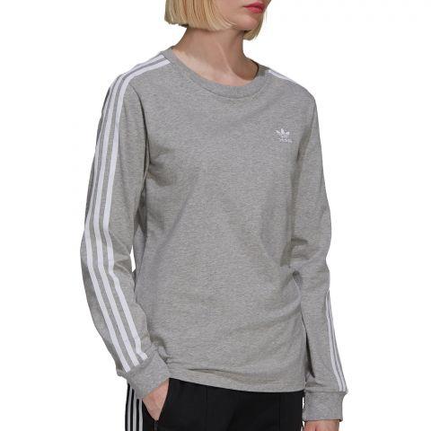 Adidas-3-Stripes-Shirt-Dames-2109171603