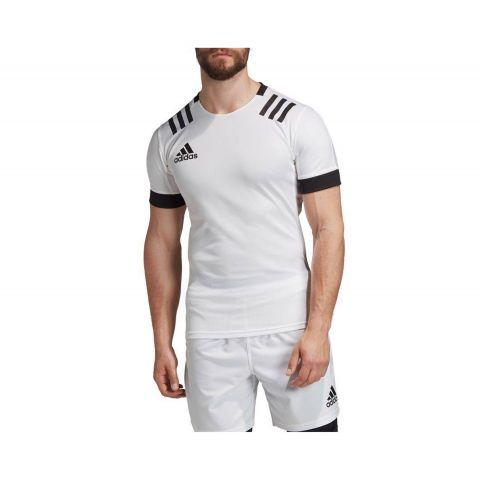 Adidas-3-Stripes-Shirt-Heren