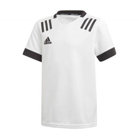 Adidas-3-Stripes-Shirt-Junior