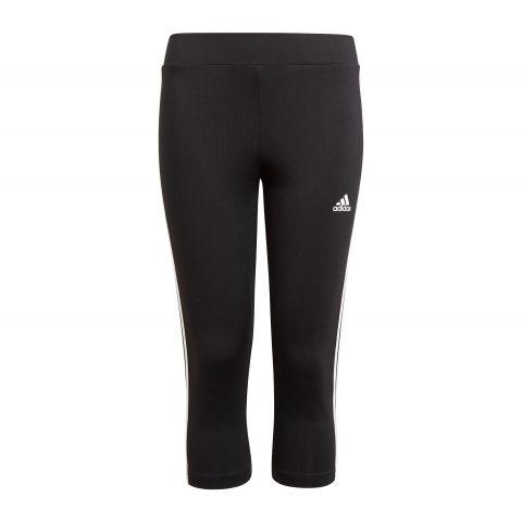 Adidas-3-stripes-3-4-Tight-Meisjes
