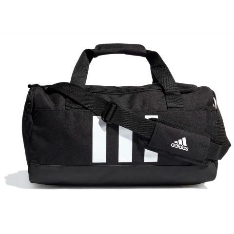 Adidas-3-stripes-Duffel-Sporttas-S