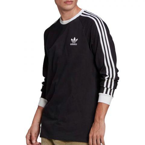Adidas-3-stripes-Longsleeve-Heren-2106230958