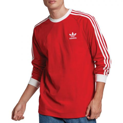 Adidas-3-stripes-Longsleeve-Heren-2106231026
