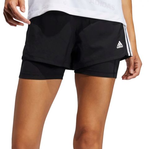 Adidas-3-stripes-Pacer-2-in-1-Short-Dames-2107131523