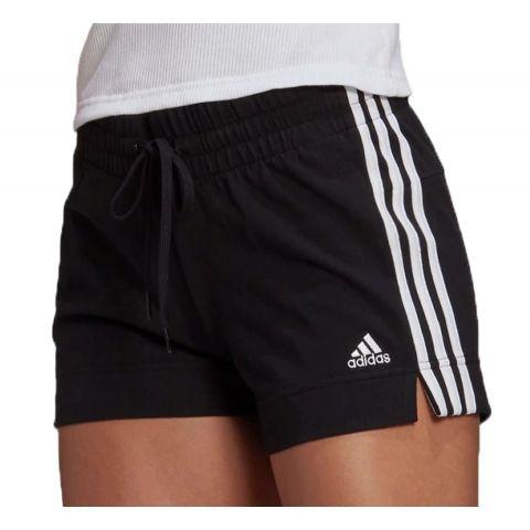 Adidas-3-stripes-Short-Dames