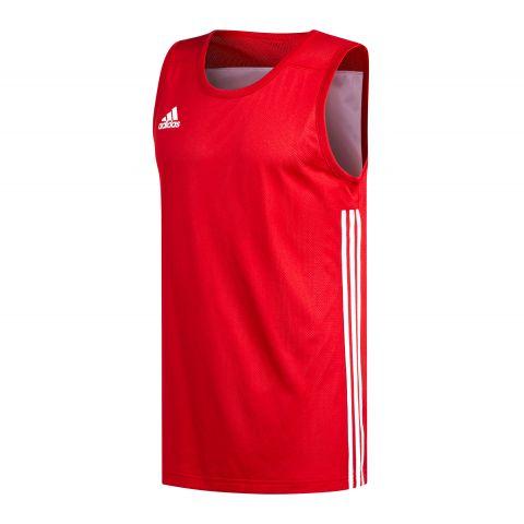 Adidas-3G-Speed-Basketbalshirt-Heren