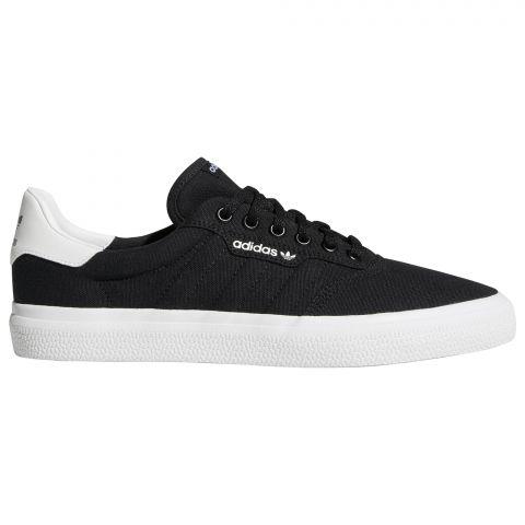 Adidas-3MC-Vulc-Sneaker-Senior-2109171610