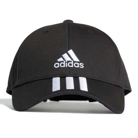 Adidas-3S-Cap-Senior-2109101103