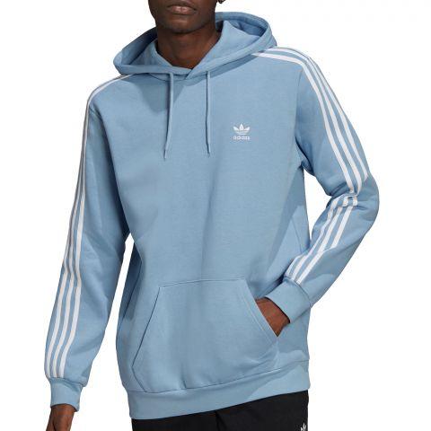 Adidas-Adicolor-3-Stripes-Hoodie-Heren-2109171605