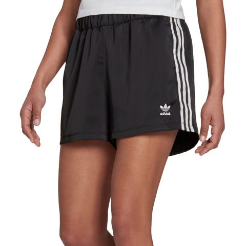 Adidas-Adicolor-Classics-Satin-Short-Dames-2109171600
