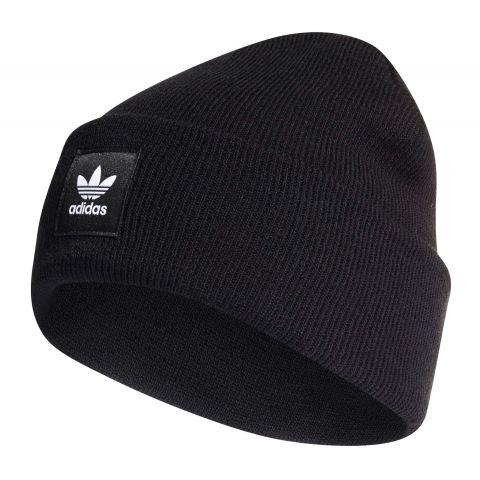 Adidas-Adicolor-Cuff-Muts