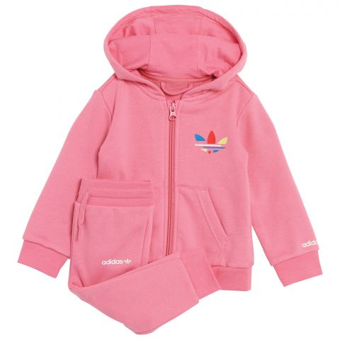 Adidas-Adicolor-Hooded-Joggingpak-Junior-2109171604