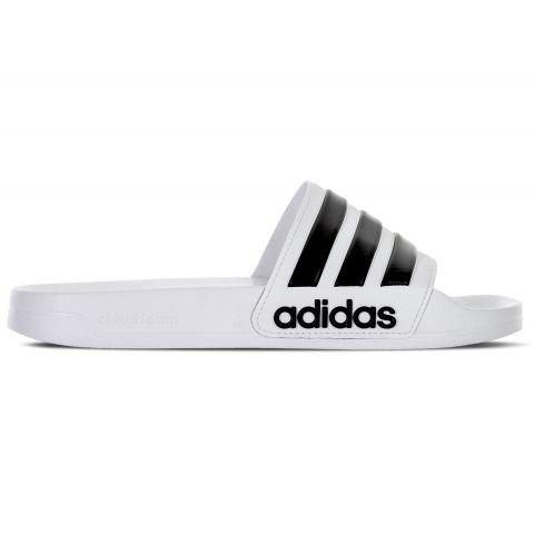 Adidas-Adilette-CF-Slippers