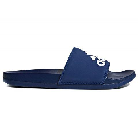 Adidas-Adilette-Comfort-Slippers