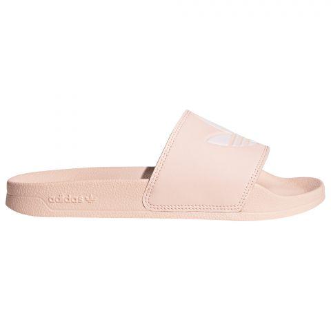 Adidas-Adilette-Lite-Slipper-Dames-2109171606