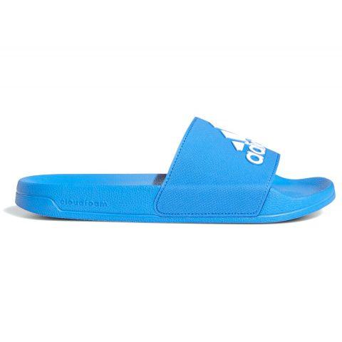 Adidas-Adilette-Shower-Slipper-Senior