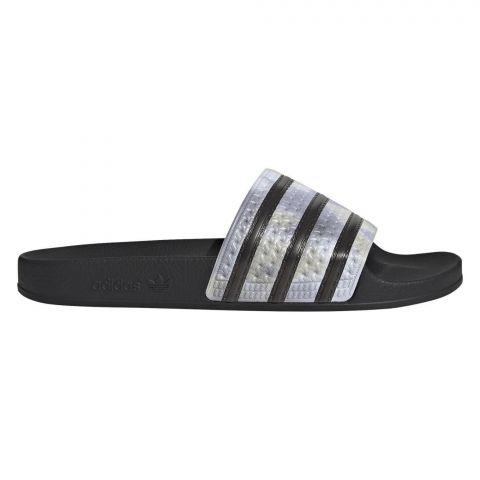 Adidas-Adilette-Slipper-Senior-2108241644