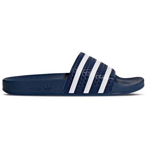 Adidas-Adilette