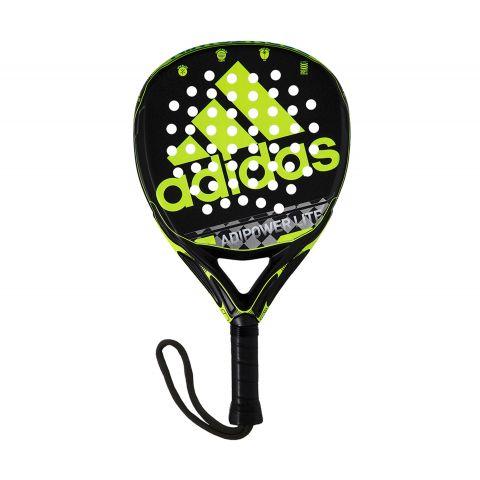 Adidas-Adipower-Light-Padelracket