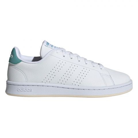 Adidas-Advantage-Sneakers-Dames-2107261201