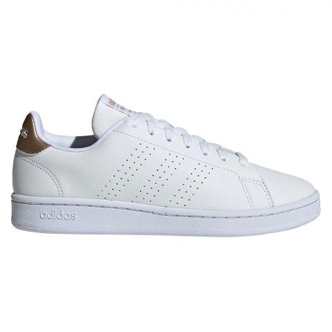 Adidas-Advantage-Sneakers-Dames-2107261252