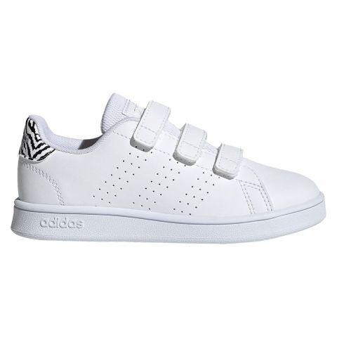 Adidas-Advantage-Sneakers-Junior-2108241705