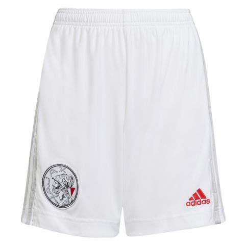 Adidas-Ajax-Amsterdam-Thuisshort-Junior-2108241735
