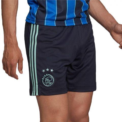 Adidas-Ajax-Amsterdam-Uitshort-Heren-2106281058