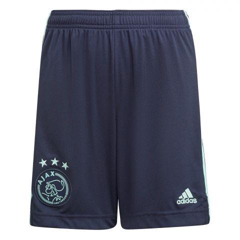 Adidas-Ajax-Amsterdam-Uitshort-Junior-2106281048