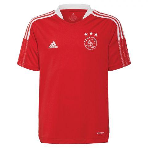 Adidas-Ajax-Tiro-Training-Shirt-Junior-2107131559
