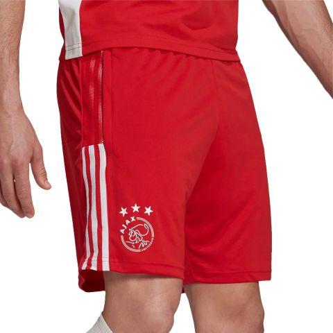 Adidas-Ajax-Tiro-Training-Short-Heren-2107261228