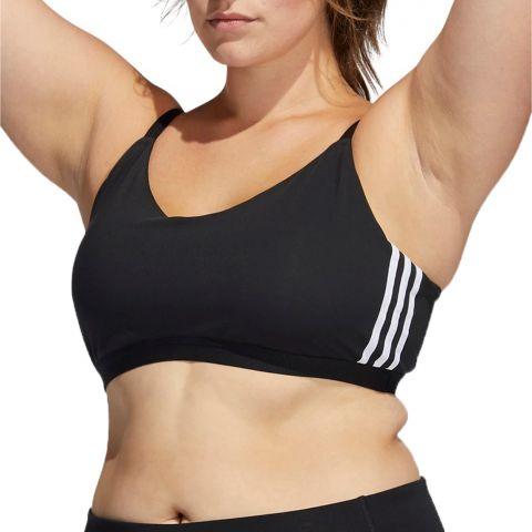 Adidas-All-Me-Branded-3-stripes-Sportbeha-Dames-plus-size--2108241818