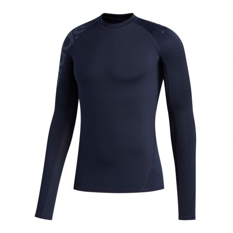 Adidas-Alphaskin-Badge-of-Sport-Compressie-Longsleeve-Shirt-Heren