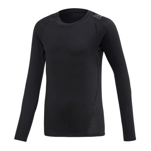 Adidas-Alphaskin-Sport-Compressie-Longsleeve-Shirt-Junior