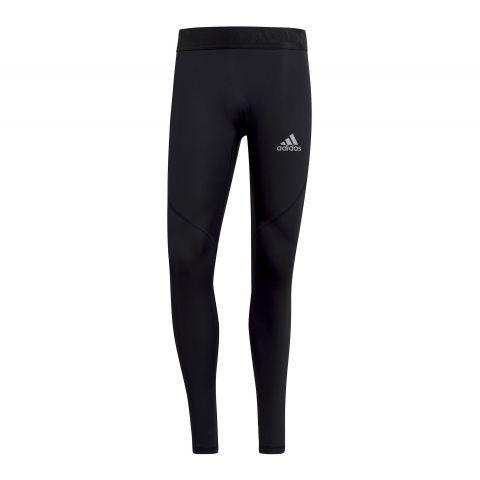 Adidas-Alphaskin-Sport-Long-Tight